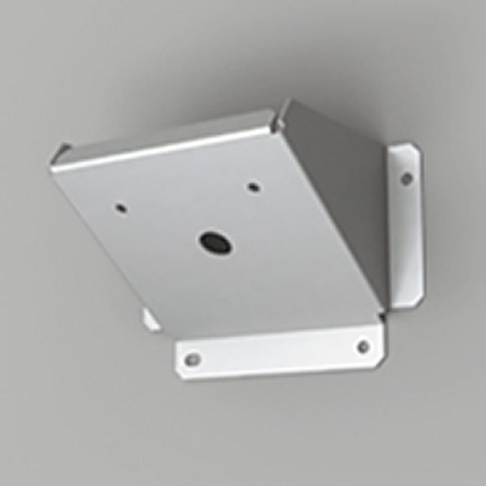 オーデリック 壁面取付器具 LED高天井器具オプション XA453025
