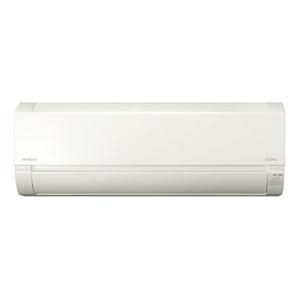 日立 ルームエアコン 《白くまくん》 冷暖房時おもに14畳用 2019年モデル AJシリーズ 単相200V RAS-AJ40J2(W)