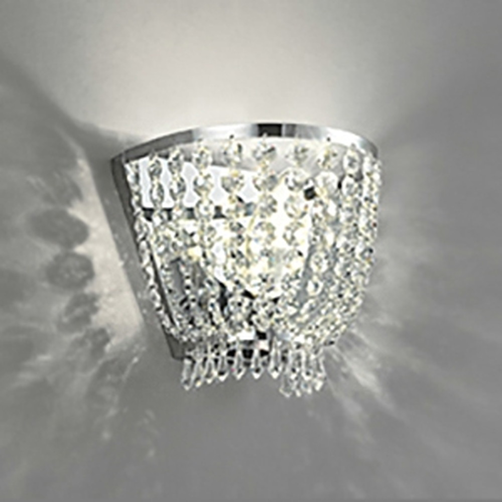 オーデリック LEDブラケットライト 白熱灯40W相当 電球色 調光タイプ OB081037LC