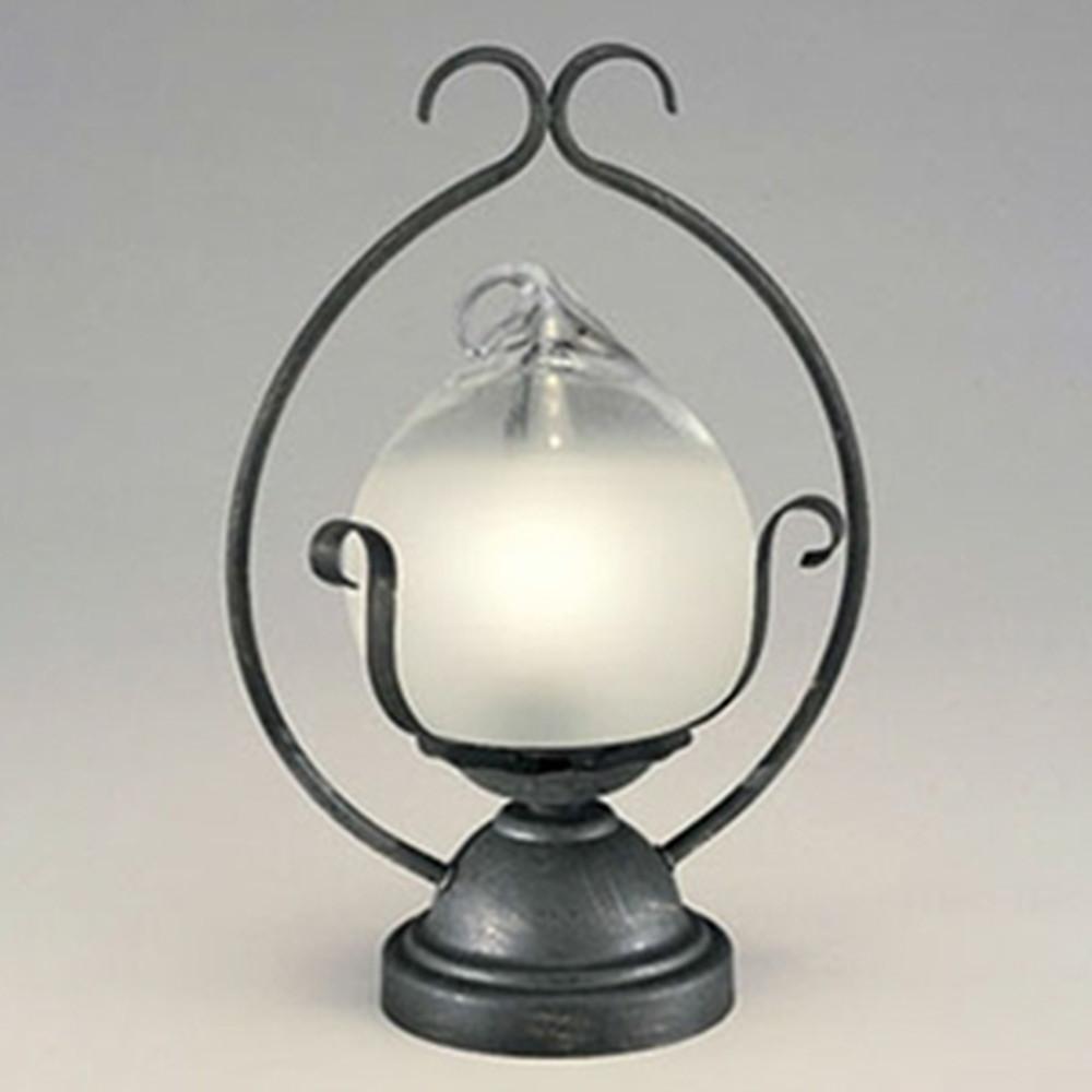 オーデリック LEDスタンドライト 白熱灯40W相当 電球色 コード1.5m付 OT022225LD
