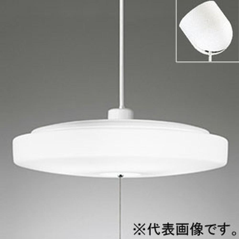 オーデリック LEDペンダントライト ~6畳用 昼白色 段調光タイプ OP252146