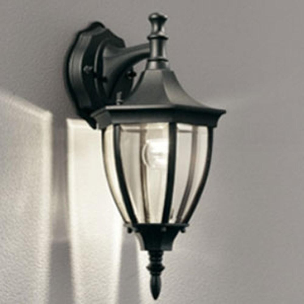 オーデリック LEDポーチライト 防雨型 白熱灯40W相当 電球色 OG041658LD