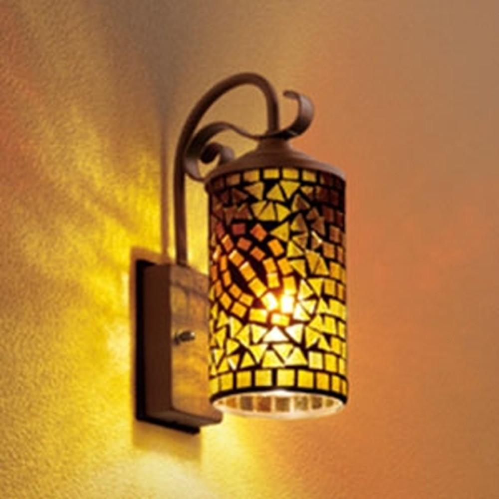 オーデリック LEDポーチライト 軒下取付専用 防雨型 白熱灯40W相当 電球色 別売センサ対応 OG041553LC