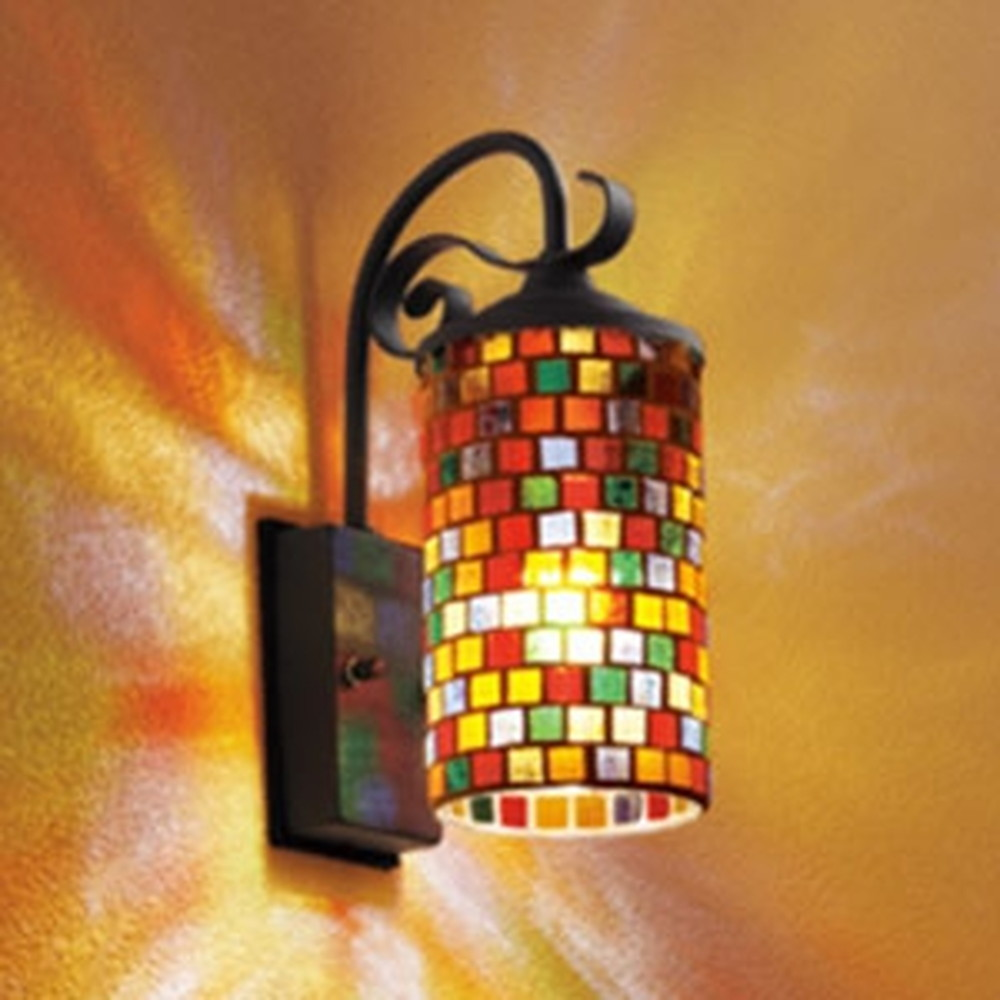 オーデリック LEDポーチライト 軒下取付専用 防雨型 白熱灯40W相当 電球色 別売センサ対応 OG041554LC