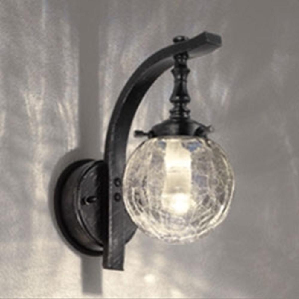 オーデリック LEDポーチライト 防雨型 白熱灯40W相当 電球色 別売センサ対応 OG254030LC