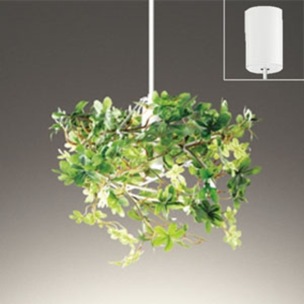 オーデリック LEDペンダントライト 白熱灯40W相当 電球色~昼光色 調光・調色タイプ Bluetooth®対応 OP252319BC