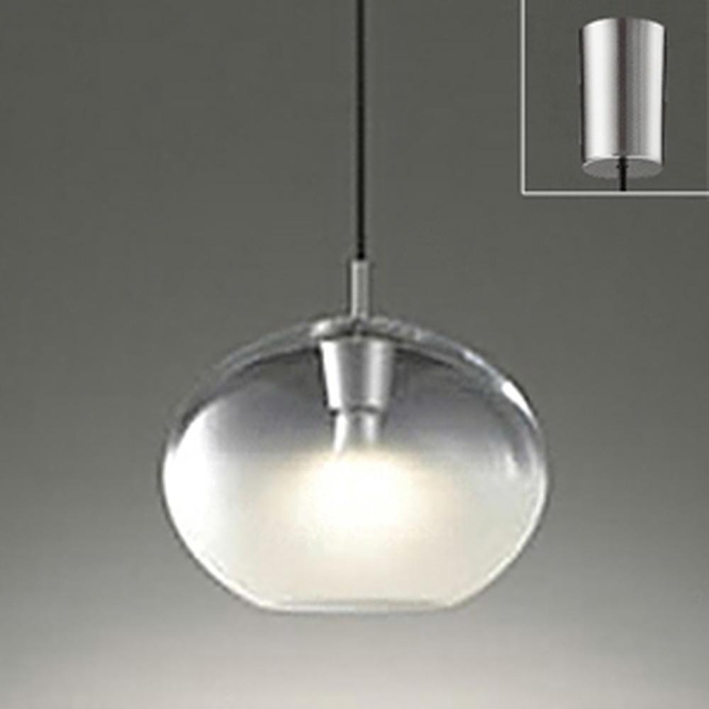 オーデリック LEDペンダントライト 《made in NIPPON》 白熱灯100W相当 電球色~昼光色 調光・調色タイプ Bluetooth®対応 OP252301BC