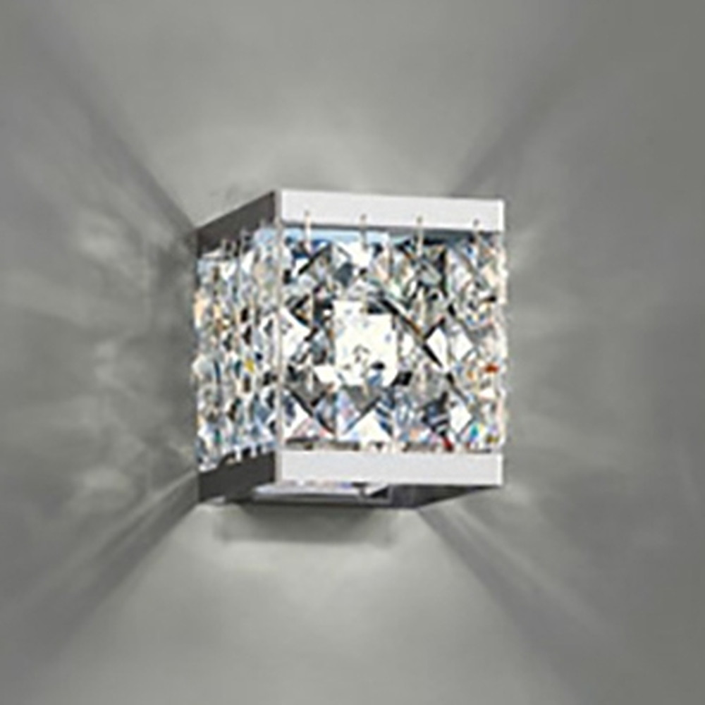 オーデリック LED一体型ブラケットライト 白熱灯60W相当 電球色 調光タイプ OB255136