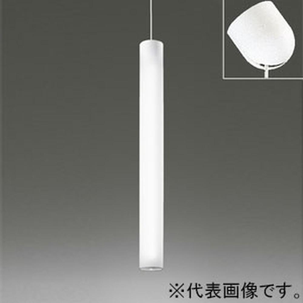 オーデリック LEDペンダントライト FL40W×2灯相当 昼白色 OP252414N