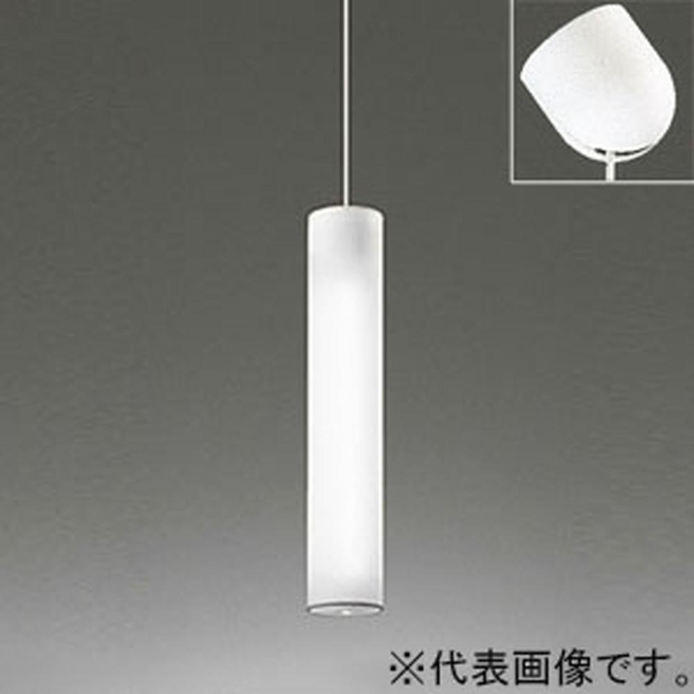 オーデリック LEDペンダントライト FL20W×2灯相当 昼白色 OP252415N