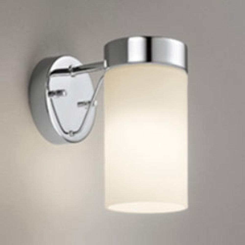 オーデリック LEDブラケットライト 白熱灯60W相当 電球色~昼光色 フルカラー調光・調色タイプ Bluetooth®対応 OB255169BR