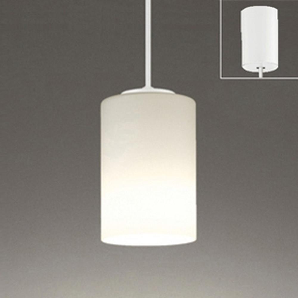 オーデリック LEDペンダントライト 引掛シーリングタイプ 白熱灯60W相当 電球色~昼光色 フルカラー調光・調色 Bluetooth®対応 OP252529BR