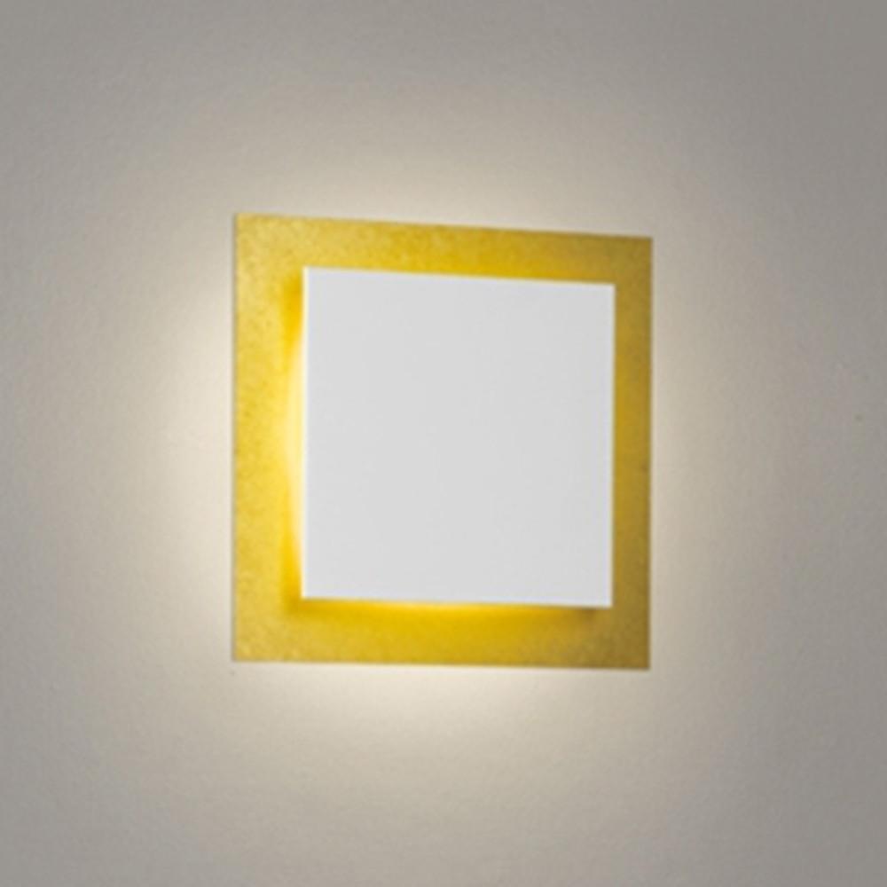 オーデリック LED一体型ブラケットライト 《made in NIPPON》 電球色 白 OB255213