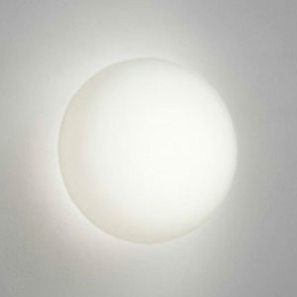 オーデリック LEDブラケットライト 密閉型 壁面・天井面・傾斜面取付兼用 白熱灯60W相当 電球色~昼光色 フルカラー調光・調色 Bluetooth®対応 OB255024BR