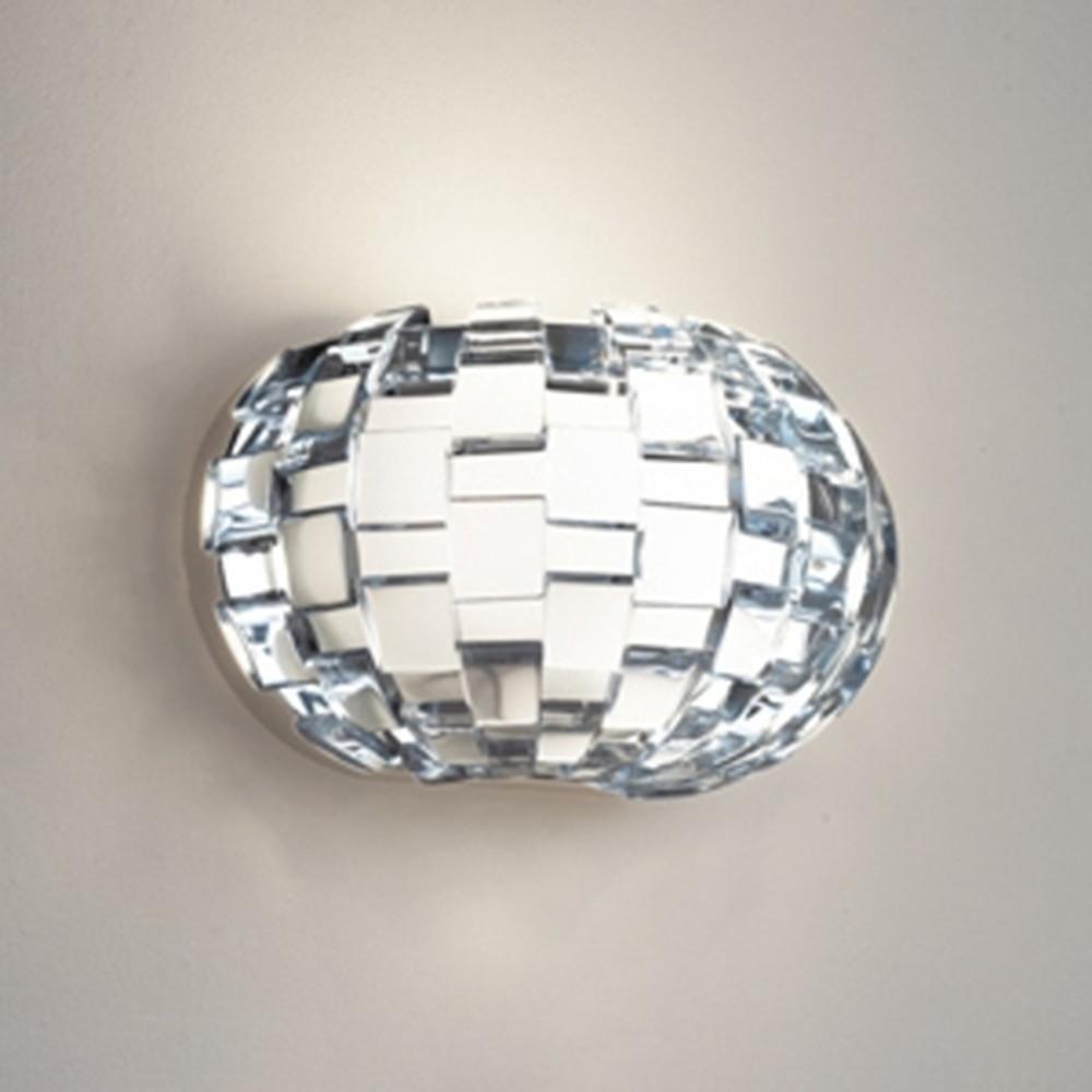 オーデリック LEDブラケットライト 白熱灯60W相当 電球色 調光タイプ OB255212LC