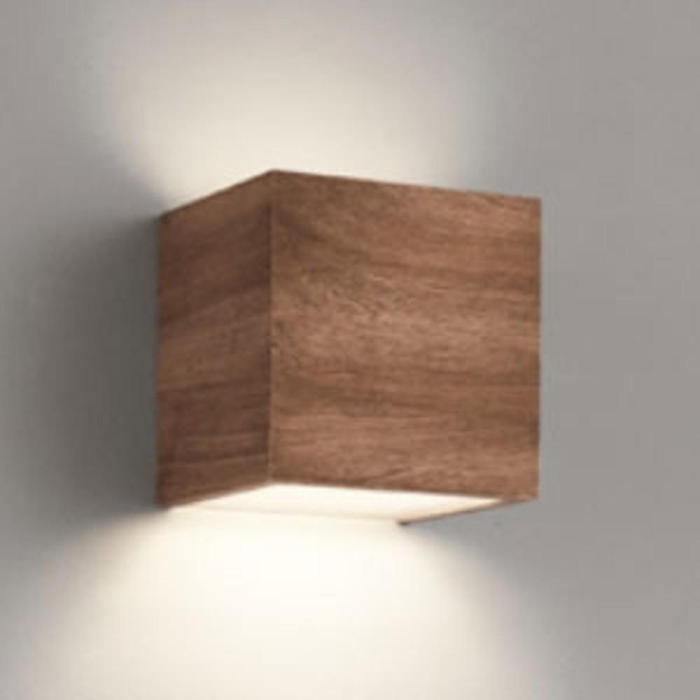 オーデリック LEDブラケットライト 白熱灯60W相当 電球色~昼光色 調光・調色タイプ Bluetooth®対応 グレアカットルーバー付 OB255217BC