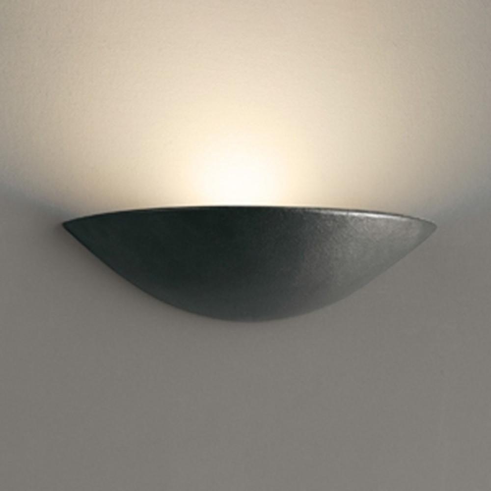 オーデリック LEDブラケットライト 上向き取付専用 白熱灯60W相当 電球色~昼光色 調光・調色タイプ Bluetooth®対応 OB255236BC