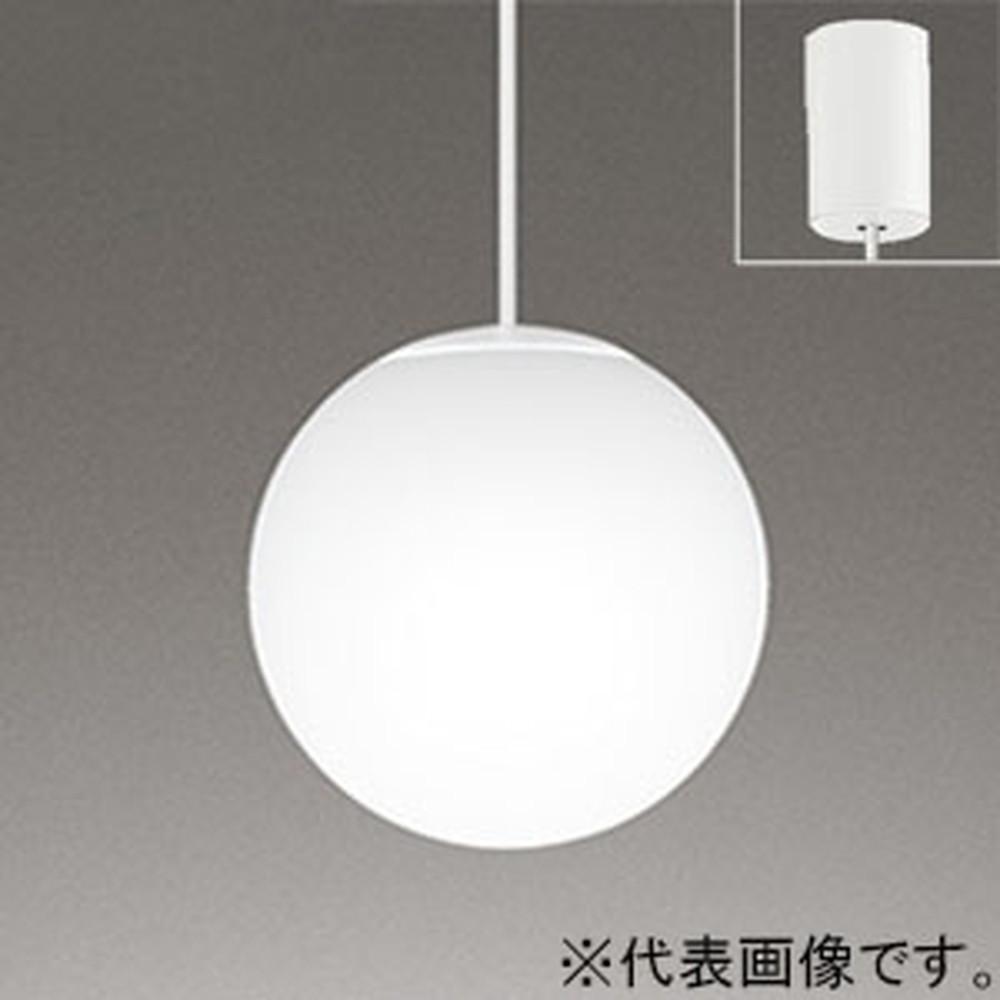 オーデリック LEDペンダントライト 白熱灯60W相当 電球色~昼光色 調光・調色タイプ Bluetooth®対応 OP252626BC
