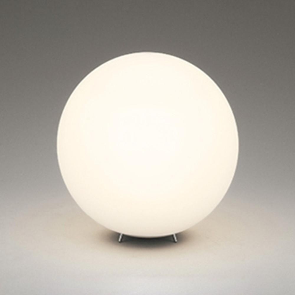 オーデリック LEDスタンドライト 白熱灯60W相当 電球色~昼光色 フルカラー調光・調色 Bluetooth®対応 コード2.5m付 OT265028BR