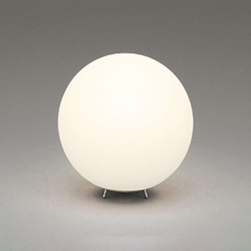 オーデリック LEDスタンドライト 白熱灯60W相当 電球色~昼光色 フルカラー調光・調色 青tooth®対応 コード2.5m付 OT265029BR
