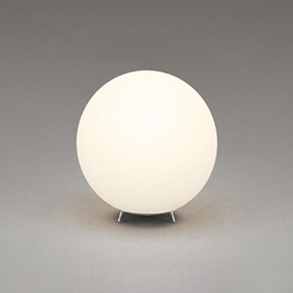 オーデリック LEDスタンドライト 白熱灯60W相当 電球色~昼光色 フルカラー調光・調色 Bluetooth®対応 コード2.5m付 OT265030BR
