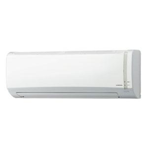 コロナ ルームエアコン 冷暖房時おもに14畳用 2019年モデル Bシリーズ 単相200V CSH-B4019R2(W)
