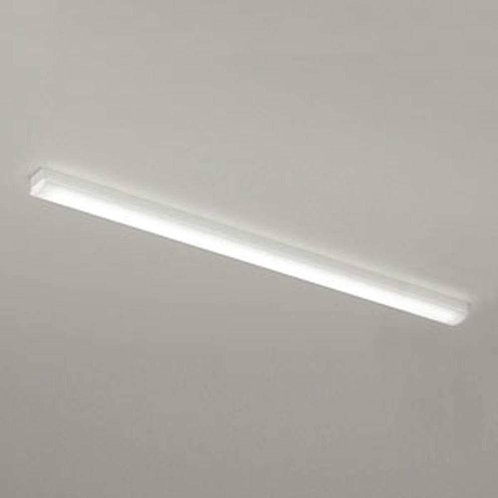 遠藤照明 LEDベースライト 《LEDZ SDシリーズ》 110Wタイプ 直付タイプ トラフ形 一般タイプ 14000lmタイプ 無線調光タイプ Hf86W×2灯高出力型器具相当 昼白色 ERK9560W+RAD-600NB