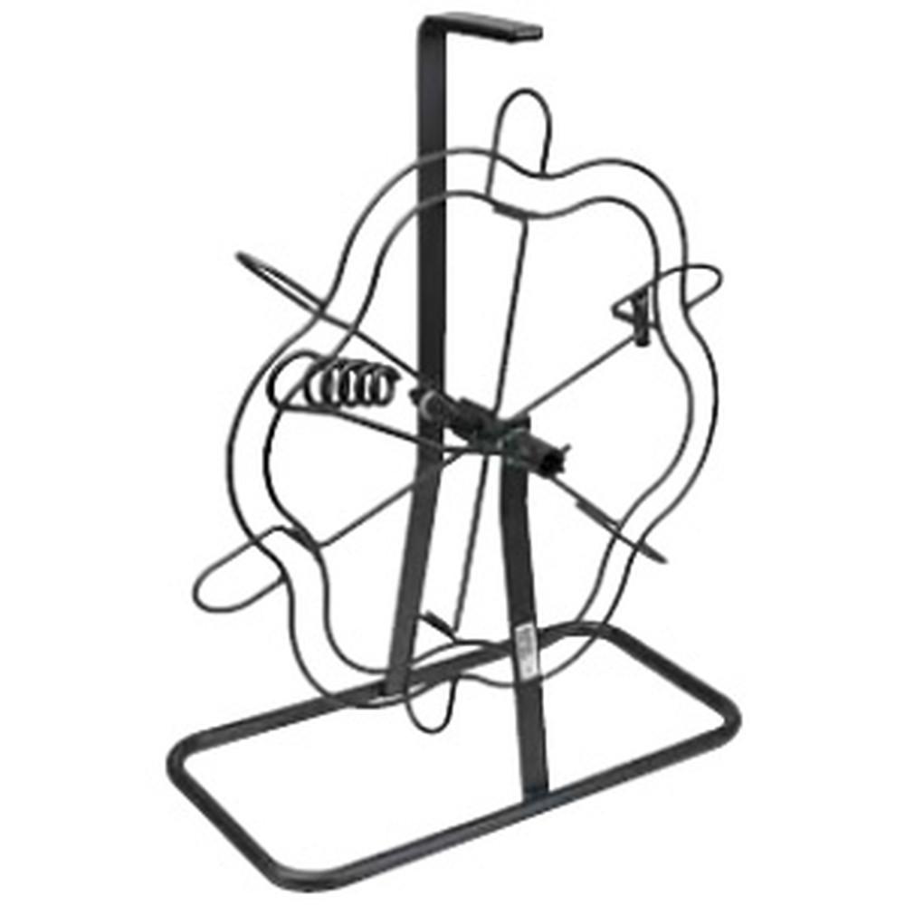 ジェフコム 呼線スタンド 呼線φ6.5×50mまで YST-537