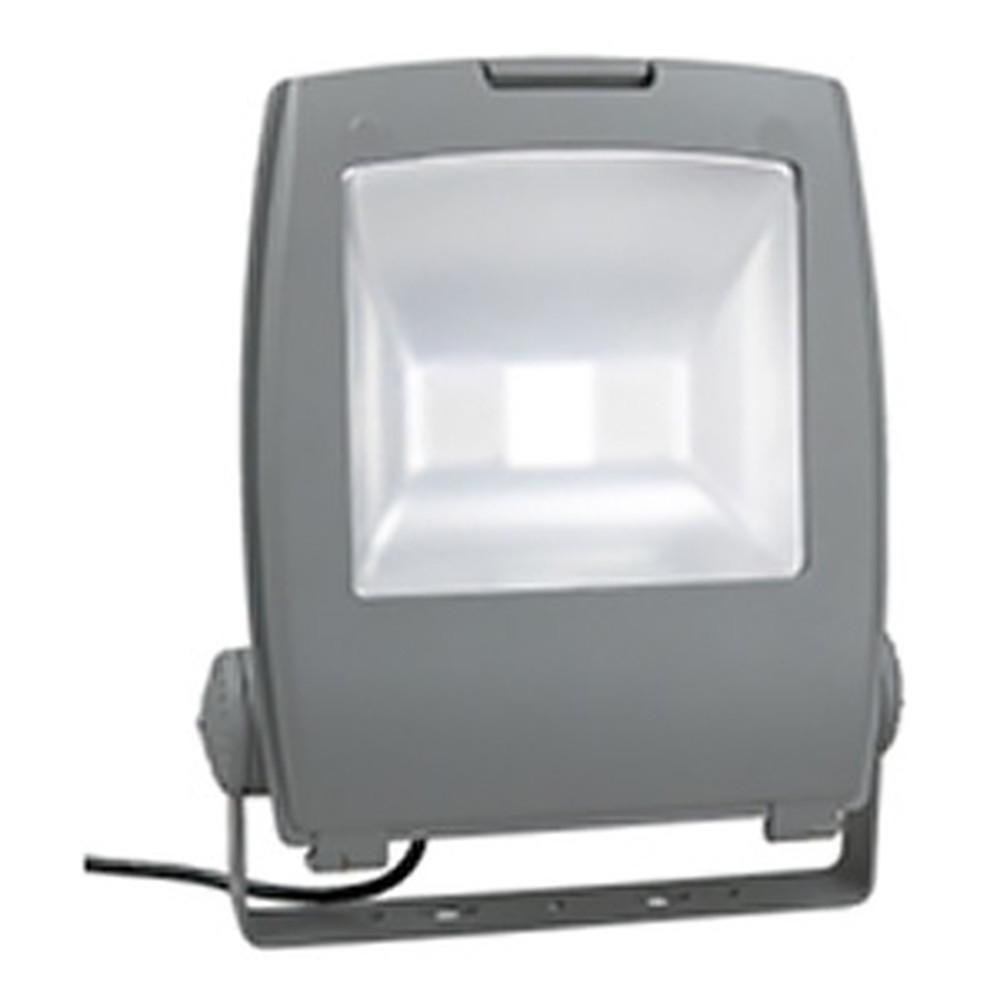 ジェフコム PDS-C01-100FL LEDフルカラー投光器 100W型 単色16種・フルカラー自動変色 リモコン付 ジェフコム リモコン付 PDS-C01-100FL, DVDZAKUZAKU:f40d88a8 --- officewill.xsrv.jp
