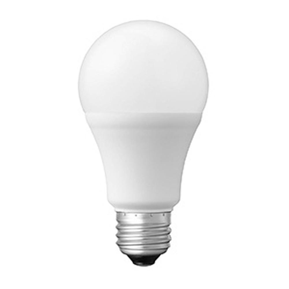 三菱ケミカルメディア 【ケース販売特価 10個セット】 LED電球 一般電球形 100W相当 広配光タイプ 電球色 口金E26 密閉器具対応 LDA14L-G/LCV3_set