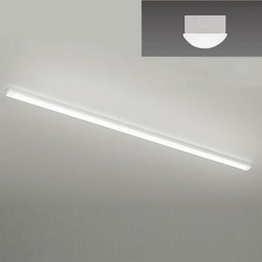 遠藤照明 【お買い得品 10台セット】 LEDベースライト 《LEDZ SDシリーズ》 110Wタイプ 直付タイプ トラフ形 高効率省エネタイプ 13500lmタイプ 無線調光タイプ Hf86W×2灯用高出力型器具相当 昼白色 ERK9560W+RAD-755N_set