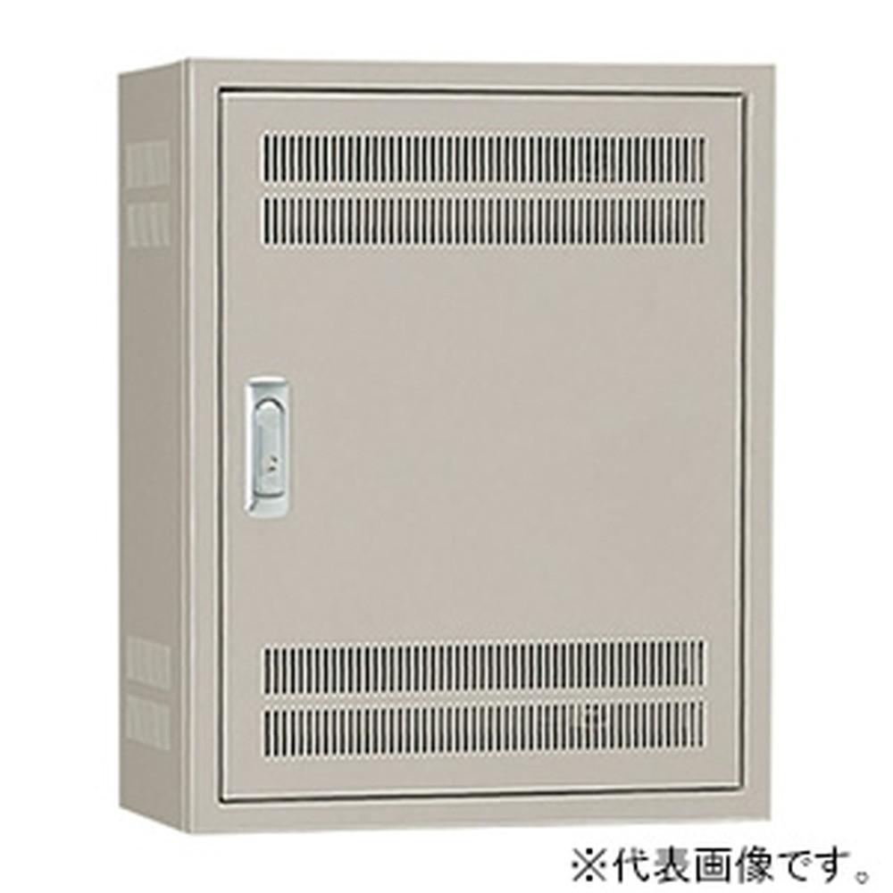 激安な B16-67L:電材堂 木製基板付 熱機器収納キャビネット 横600×縦700×深160mm 日東工業 片扉-木材・建築資材・設備
