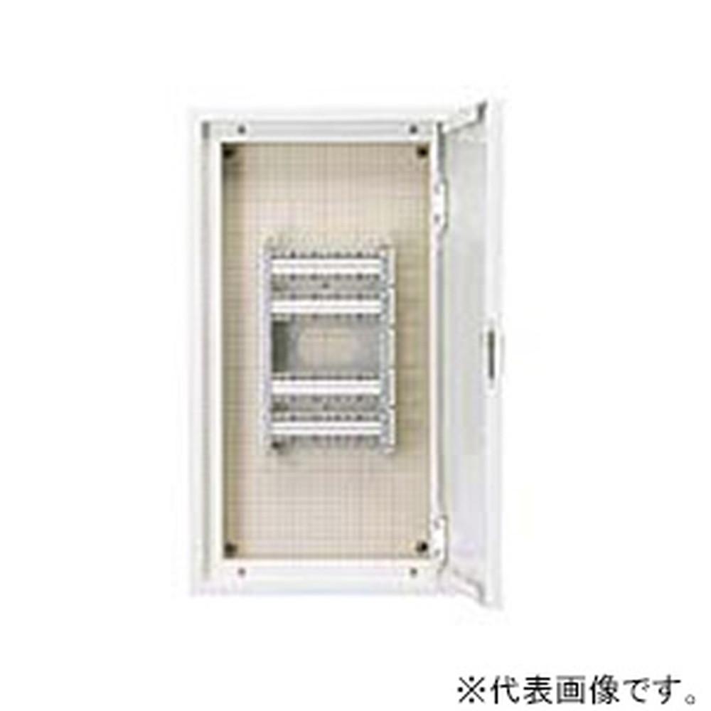 値引きする 用端子盤 クリップ式端子板付 端子板対数75 DT-75:電材堂 片扉 日東工業 マウント×2、コネクタ×3-木材・建築資材・設備