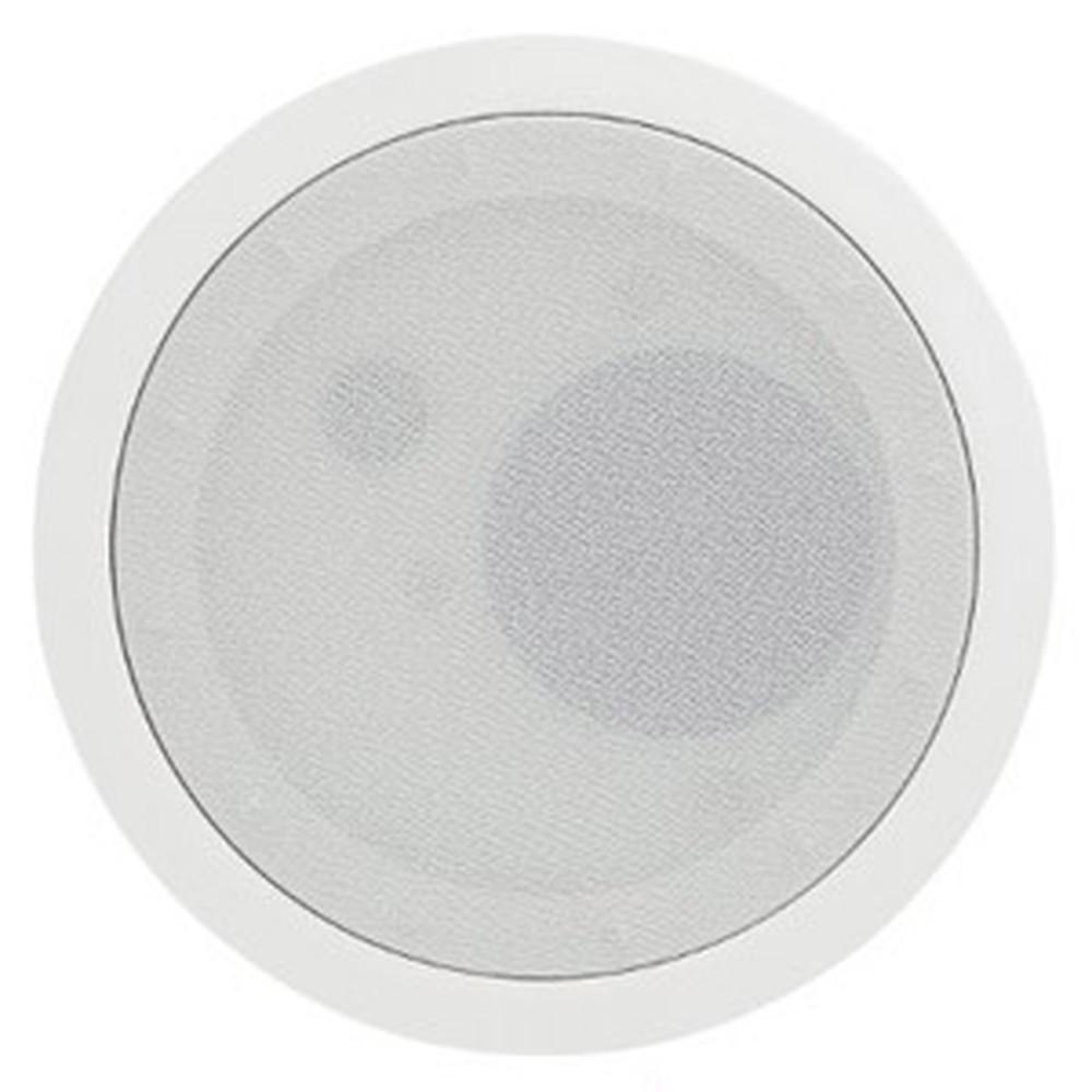 Abaniact Bluetoothプレイヤー 専用スピーカー 増設用 天井埋込型 ABP-R02-S