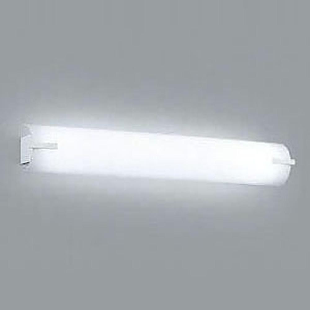 コイズミ照明 LED一体型鏡上灯 FL20W相当 昼白色 ファインホワイト AB42571L