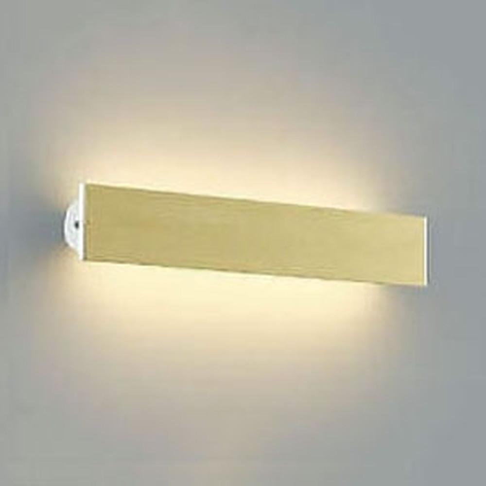 コイズミ照明 LED一体型ブラケットライト セード可動タイプ 電球色 調光タイプ アメリカンチェリー AB45364L