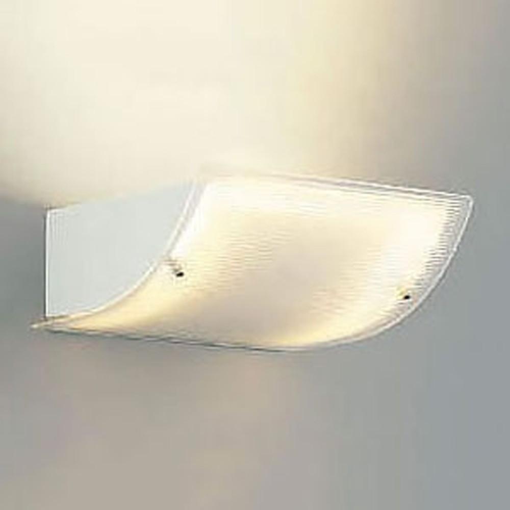 コイズミ照明 LED一体型ブラケットライト 白熱球100W相当 電球色~昼白色 調光・調色タイプ AB45895L
