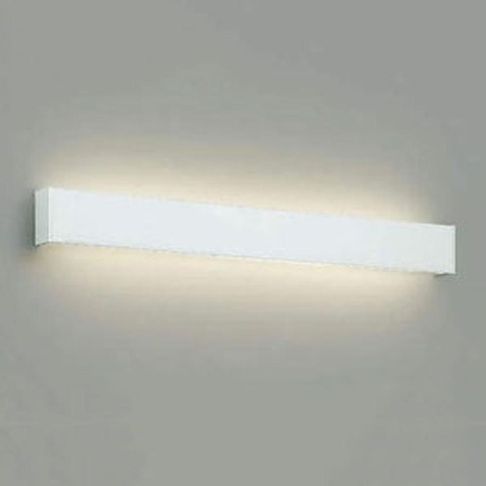 コイズミ照明 LED一体型ブラケットライト 高天井用 FHF32W×2灯相当 電球色~昼白色 調光・調色タイプ 上下配光タイプ AB46976L