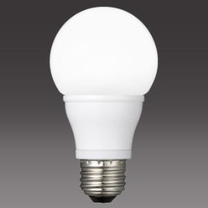 シャープ 【ケース販売特価 12個セット】 LED電球 一般電球タイプ 光が広がるタイプ 白熱電球50W形相当 昼白色 口金E26 DL-LA67N_set