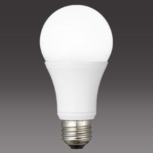 シャープ 【ケース販売特価 12個セット】 LED電球 一般電球タイプ 光が広がるタイプ 白熱電球60W形相当 昼白色 口金E26 DL-LA88N_set