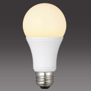 シャープ 【ケース販売特価 12個セット】 LED電球 一般電球タイプ 光が広がるタイプ 白熱電球60W形相当 電球色 口金E26 DL-LA83L_set