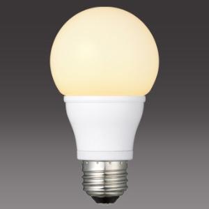 シャープ 【ケース販売特価 12個セット】 LED電球 一般電球タイプ 光が広がるタイプ 白熱電球40W形相当 電球色 口金E26 DL-LA55L_set