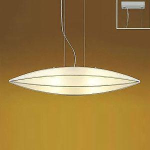 コイズミ照明 LED和風ペンダントライト 《凛》 直付タイプ 白熱球60W×2灯相当 電球色 杉柾 AP35758L