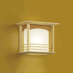 コイズミ照明 LEDブラケットライト 白熱球40W相当 電球色 AB37671L