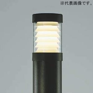 コイズミ照明 LEDガーデンライト 灯具 防雨型 白熱球60W相当 電球色 AU38614L