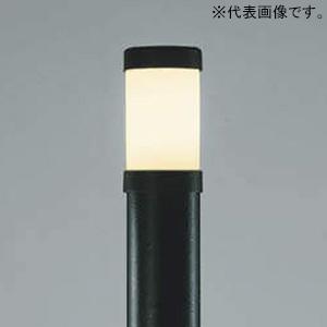 コイズミ照明 LEDガーデンライト 灯具 防雨型 白熱球60W相当 電球色 AU38615L