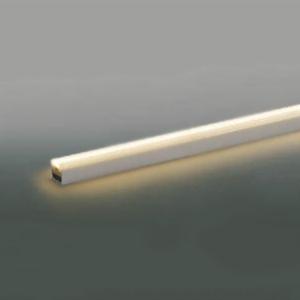 コイズミ照明 ライトバー間接照明 ミドルパワー 長さ600mm 電球色~昼白色 調光・調色タイプ 散光タイプ AL47052L