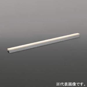 コイズミ照明 ライトバー間接照明 ミドルパワー 長さ900mm 電球色 2700K 斜光タイプ AL47195L