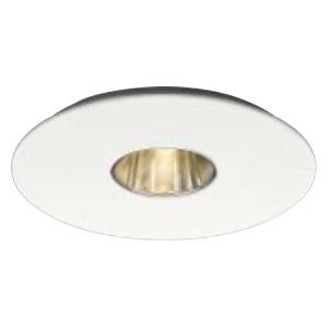 コイズミ照明 LEDダウンライト 高気密SB形 白熱球100W相当 電球色 調光タイプ 埋込穴φ100mm 拡散配光⇔間接光 AD47365L