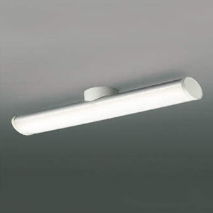 コイズミ照明 LEDシーリングライト ~6畳用 調光タイプ 昼白色 リモコン付 AH47884L